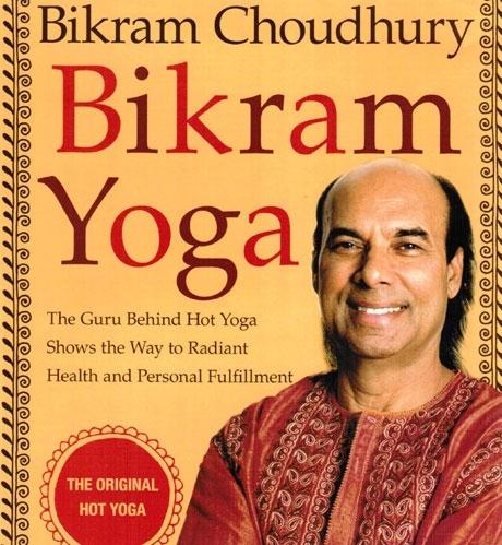 articles and resources  bikram yoga prague  nejlepší